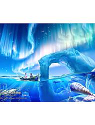 Пазлы Игрушки Рыбки Замок Знаменитое здание Корабль Архитектура Мультяшная тематика Цветы Универсальные Куски