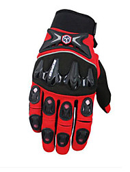 SCOYCO MX47 Motorcycle Gloves Motorcycle Knights Gloves Dismantling Racing Motorcycle Gloves Male Summer
