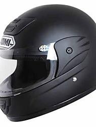 HELMET Y-888  Motorcycle Helmet Electric Car Helmet Men Ladies Winter Helmet Helmet Helmet Motorcycle Hat Fog Full Cove