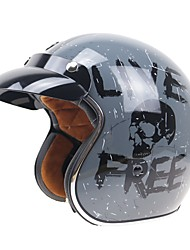 Casque Bol Anti-acarien Conçu spécial Casques de moto