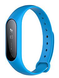 yy y2 plus bracelet moman pour hommes bracelet cardio-vasculaire pour téléphone android ios