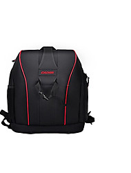 SLR Camera Bag Travel Backpack Anti-Theft Digital Photography Bag Large Capacity SLR Camera Bag