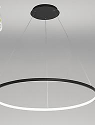 Luci Pendenti ,  Contemporaneo Pittura caratteristica for LED MetalloSalotto Sala da pranzo Sala studio/Ufficio Camera dei bambini Stanza