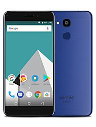 Vernee M5 5.2 pouce Smartphone 4G ( 4GB + 64GB 13MP Huit Cœurs 3300mAh )