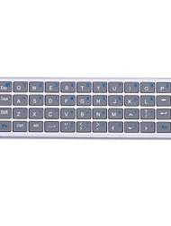 Клавиатура Bluetooth 4.0 Для Android TV Box&TV Dongle
