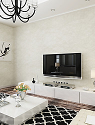 Estampado Fondo de pantalla Para el hogar Contemporáneo Revestimiento de pared , Otro Material Auto Adhesivos papel pintado ,