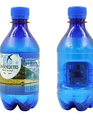 vd008 1080p hd портативный sofe напиток бутылка видеомагнитофон с детектором движения мини скрытая камера