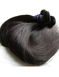 nouvelle arrivée, qualité supérieure, qualité, peru, droites, vierge, cheveux, tissus, 4pieces, 400g, lot, vente, naturel, noir, humain,
