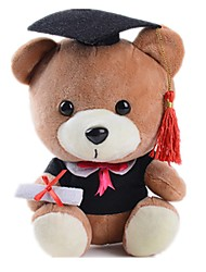 Stuffed Toys Toys Bear Kid Teen Pieces