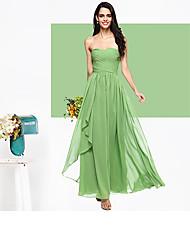 Cheap Bridesmaid Dresses Online - Bridesmaid Dresses for 2017
