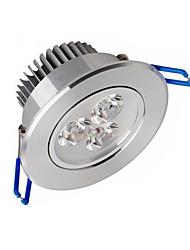 led recessed lights 286