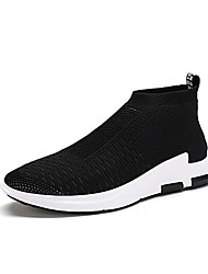 Cheap Men's Shoes Online | Men's Shoes for 2017