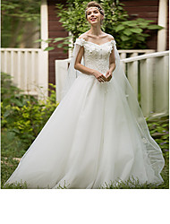 high end wedding dresses 137