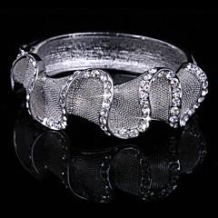 mode damer mönster armband