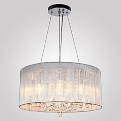 dob medál modern 4 lámpa