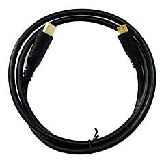 Wire Cable Pro Vše Gopro 5