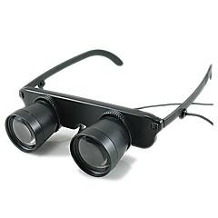 3*28 Adjustable Binocular for Fishing/Concert