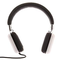 L2003MV dinâmico música estéreo confortável fone de ouvido