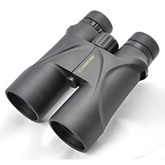 Visionking 12x50 Binoculars for birdwatching with 100% Waterproof Military Hunting Bak4 High Power