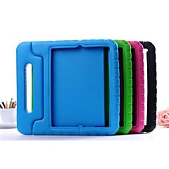 The Three-dimensional Drop with handler and Stand for iPad2/3/4