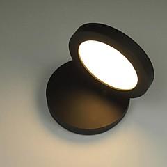 modernes Design drehen 350 ° LED Wandleuchte Augen schützen