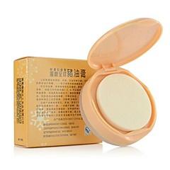 1 Face Primer Dry Cream Oil-control / Pore-Minimizing Face