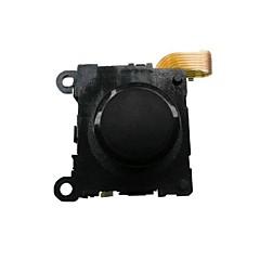 hoge kwaliteit 3D-knop analoge joystick stok vervanging voor ps vita psv