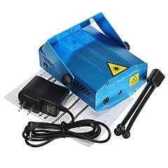 LT-923181 Mini Disco Laser Projector(240V.1xLaser Projector)