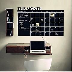 wall stickers Vægoverføringsbilleder, pvc tavle Wall Stickers wall stickers