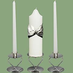 Temă Vegas Temă Clasică Favoruri lumânare-Piece / Set Lumânări