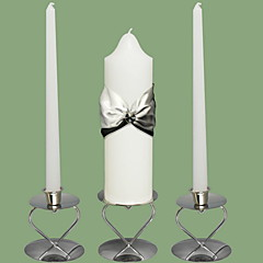 Vegas Theme Classic Theme Candle Favors-Piece/Set Candles