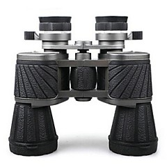 Moge ® 20x50 Binoculars  Zoom Binoculars High Definition Telescope  Night Vision Red Eye Lens  T98