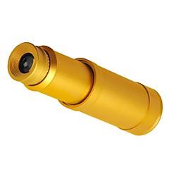 Moge ® 10x50 Monocular Zoom Binoculars High Definition Telescope  Retracted Night Vision Wide Angle G8