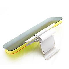 lebosh® anti reflets des lunettes de vision de nuit, jour et nuit