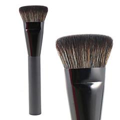 Premium Flat Contour Makeup Brush