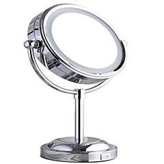 Mirror 1 Silver