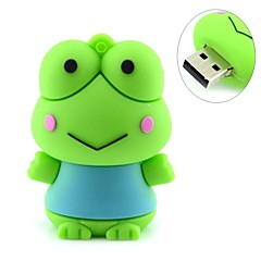 krystal menneskelige skelet usb 2.0 nok memory stick flash pen drive 1gb