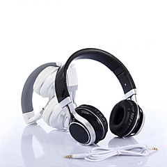 Personas EP-16 Professional Gaming Headphone noise isolating HiFi Stereo game Headset for Iphone PC laptop computer