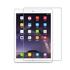 Clear Screen Protector Universal for ONDA V919 3G Air Tablet Protective Film