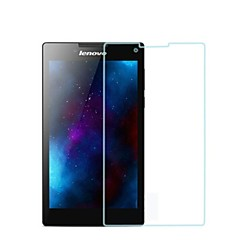 """Tempered Glass Screen Protector Film for Lenovo Tab 2 A7 30 A7-30 7"""" Tablet"""