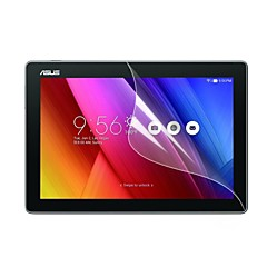 High Clear Screen Protector Film for Asus Zenpad 10 Z300 Z300C Z300CG Tablet