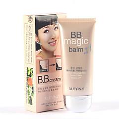 New Makeup Concealer Moisturized BB Cream 1Pc