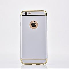 3db galvanizáló vissza esetében iphone6 plus, 6s plus