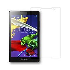 høj klar skærmbeskytter til lenovo fane 2 a8 a8-50 a8-50f a8-50lc tablet beskyttende film