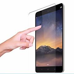 """샤오 미 테크의 mipad 2 7.9 """"태블릿 용 화면 보호 필름"""