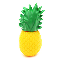ZPK41 16GB Pineapple Fruit USB 2.0 Flash Memory Drive U Stick