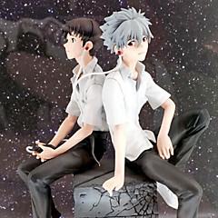 Others Others 23CM Anime Akcijske figure Model Igračke Doll igračkama