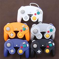 Ohjaimet-#-NGC-Pelikahva-Nintendo DS-Nintendo DS-Audio ja video-Polykarbonaatti