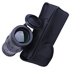 PANDA 26X40 mm Monocular Generic Carrying Case Military High Definition Spotting Scope Tactical General use Hunting Bird watching Military