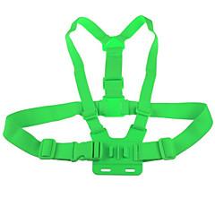 Gopro Accessories Chest Harness / Straps / Shoulder Strap / Mount/Holder Adjustable, For-Action Camera,Gopro Hero1 / Gopro Hero 2 / Gopro